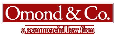 Omond & Co